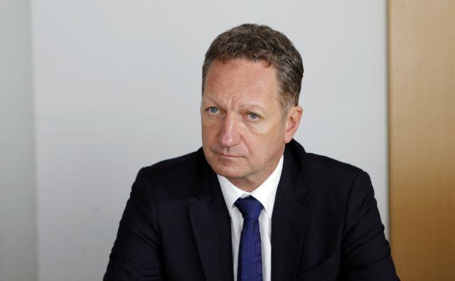 Boris Popovič - kandidat za predsednika 25.septembra 2017 [Boris Popovič,kandidati,župani,kandidature,Koper,Ljubljana]