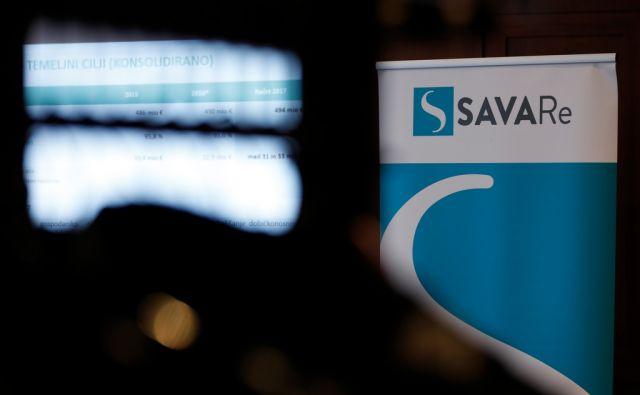 Novinarska konferenca zavarovalnice Sava Re, v Ljubljani, 9. marca 2017. [Sava Re,zavarovalnice,zavarovalništvo,predsedniki,podjetja,gospodarstvo,uprave]