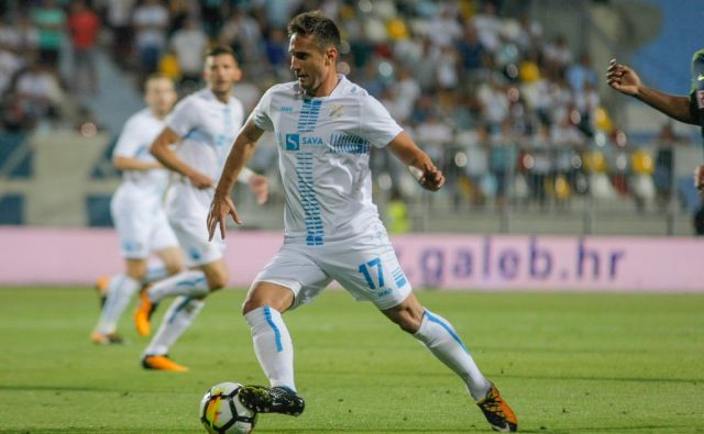 cropix*NK Rijeka - FC Salzburg