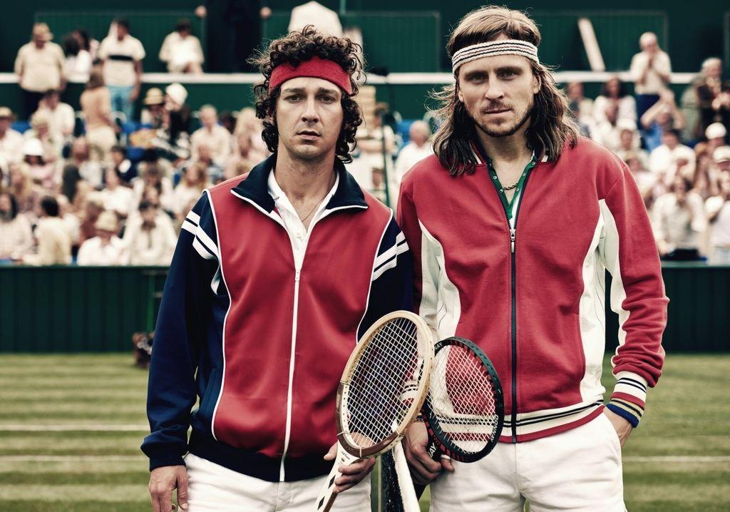 Popkulturni pogovori: Športna rivalstva