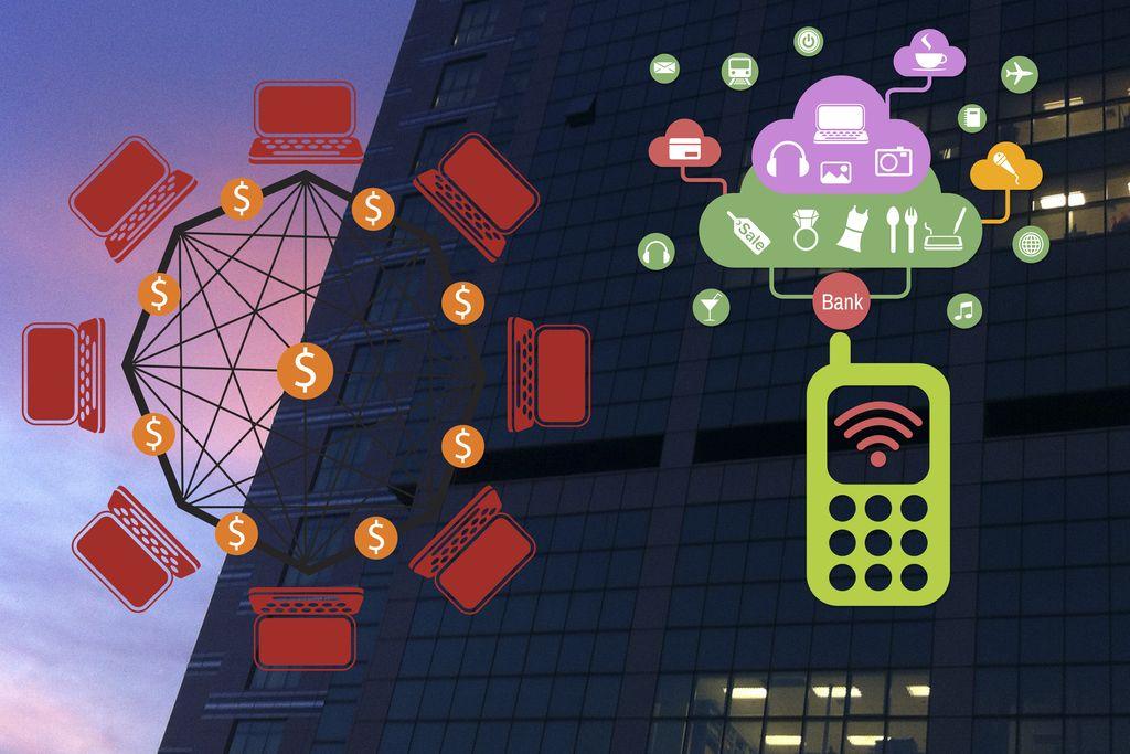 Digitalizacija osvaja previdne zavarovalnice