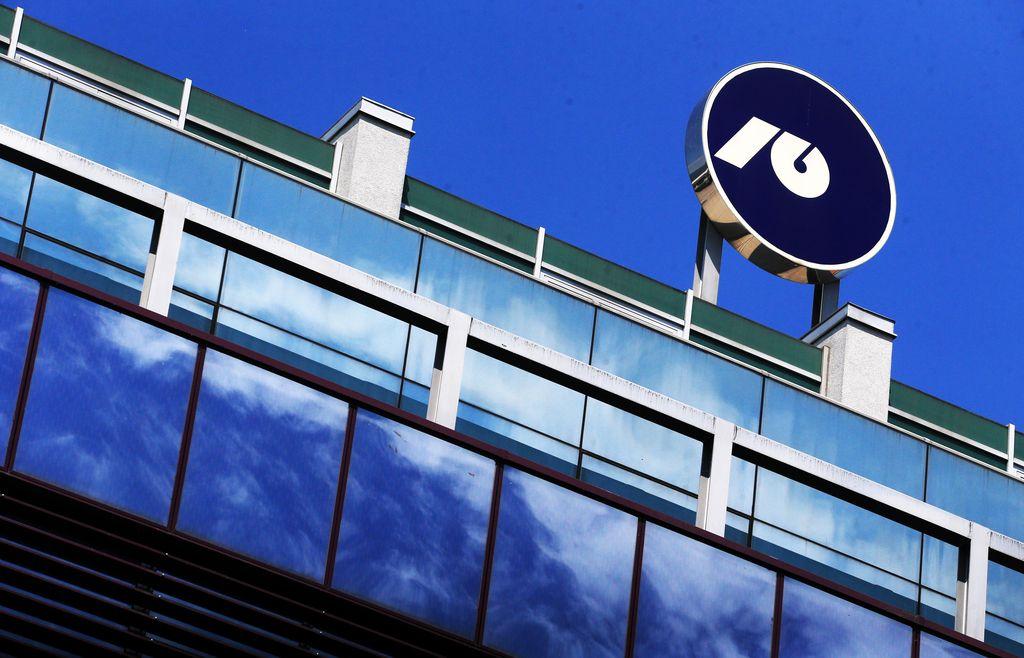 Revoltirana anketa: Kaj naj bo glavni cilj prodaje NLB?