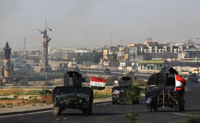IRAQ-KURDS-CONFLICT-KIRKUK