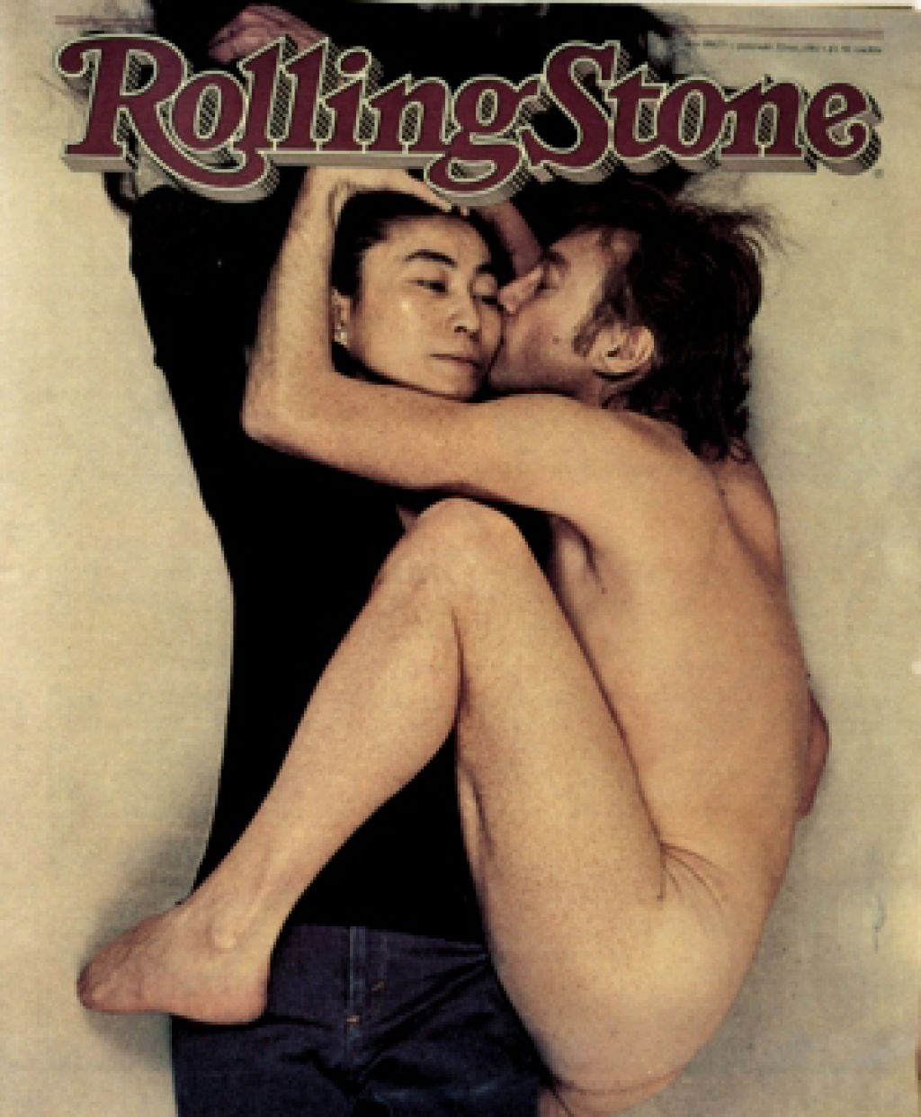 Rolling Stone pri petdesetih na prelomnici