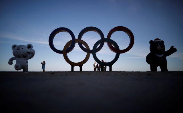 OLYMPICS-2018/NORTHKOREA-MISSILES