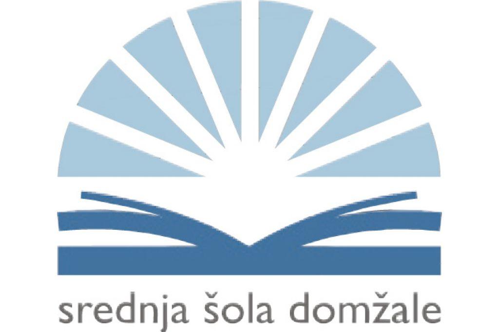 Srednja šola Domžale razpisuje nova delovna mesta