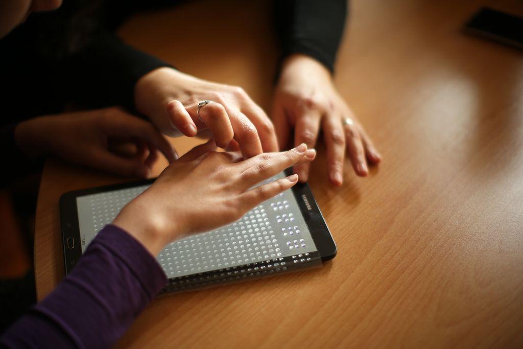 Skrivnostni finančni viri za dolgotrajno oskrbo