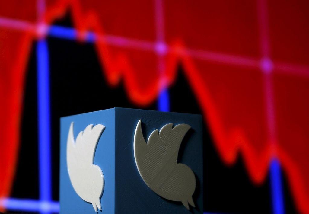 Kaj se je dogajalo na tviterju med volilnim molkom?