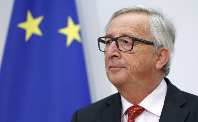 Switzerland EU