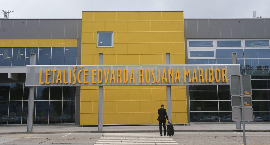 Račun za 660 milijonov evrov brez krčmarja