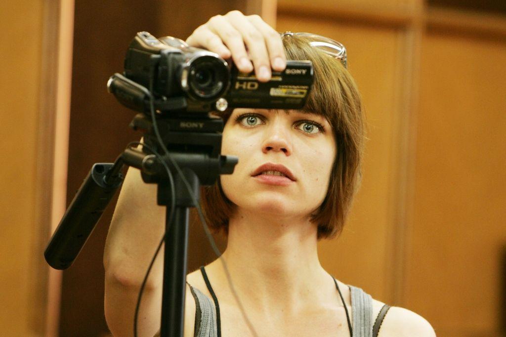 Bodi varen: Vlogerji − spletne zvezd(ic)e