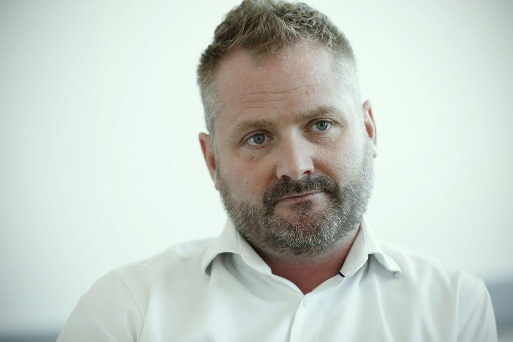 Direktor AVK Matvoz: Ne bom odstopil