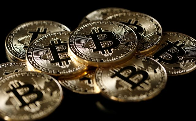 CURRENCY-BITCOIN/