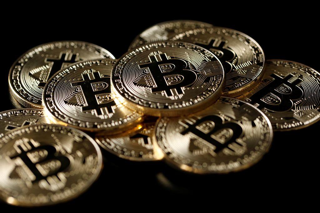 Humanitarno društvo UP-ornik od anonimnih dobrotnikov prejelo bitcoin