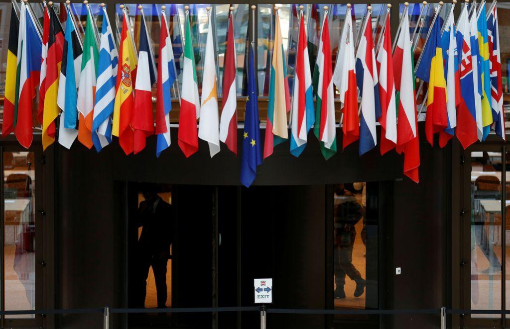 Migracije razdvojile bruseljsko vrhuško