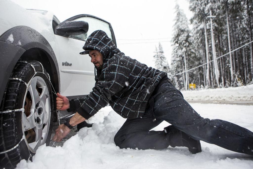 Samovozeči, električni, varni avtomobili – kdaj za vse?