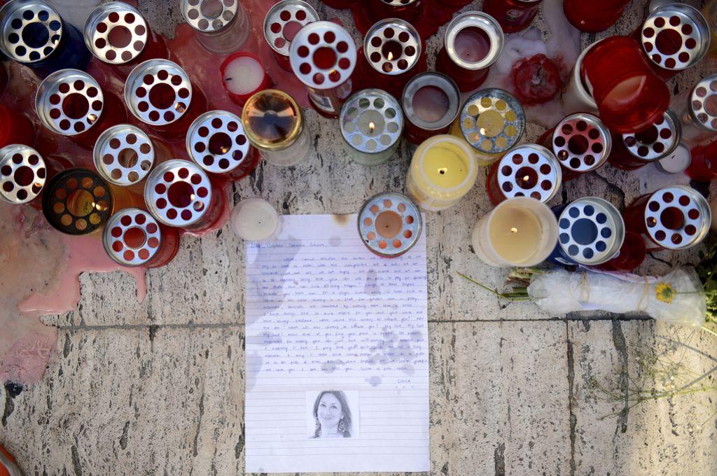 Lani ubitih najmanj novinarjev v zadnjem desetletju