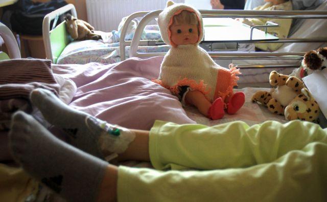 Pediatrična klinika v Ljubljani 15.decembra 2015 [pediatrija,klinike,bolnišnice,Ljubljana,pediatrična klinika]