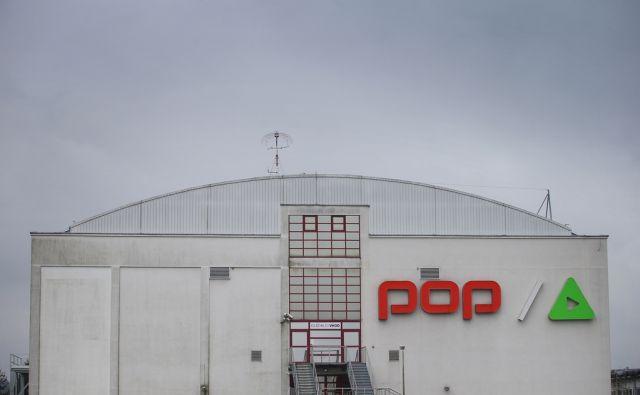 Pop TV A kanal