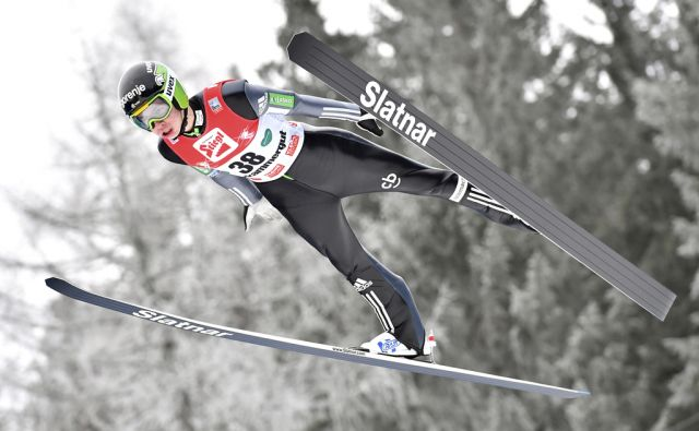 Austria Ski Flying World Cup