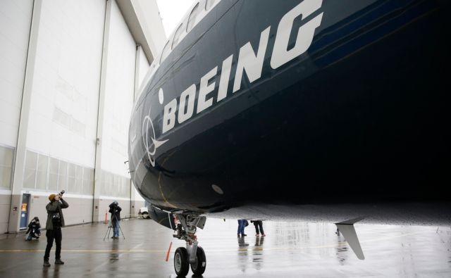 FILES-US-AEROSPACE-EARNINGS-BOEING