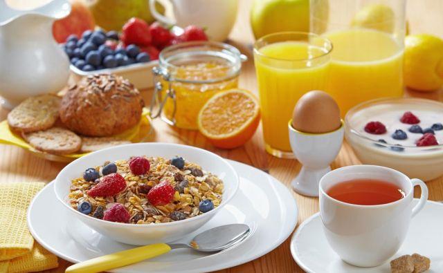 shutt*zajtrk
