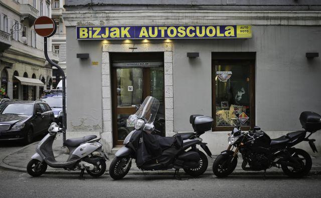 jsu/Vlak Ljubljana Trst
