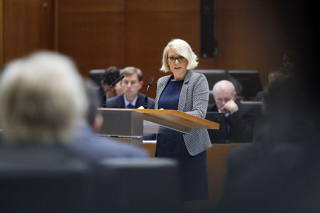 Babica koroških dečkov upa na uspeh pred evropskim sodiščem