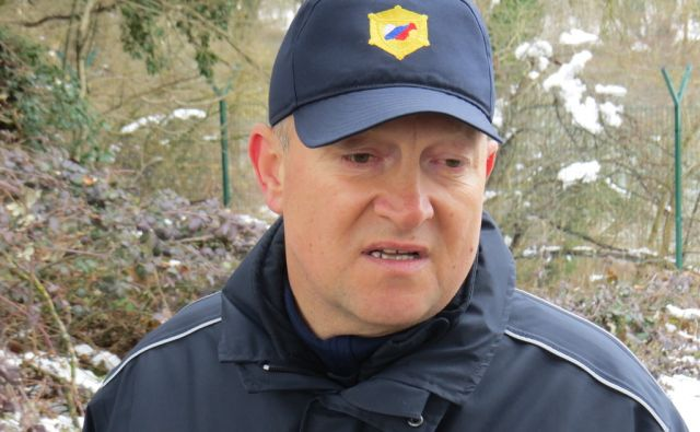 Anton Štubljar