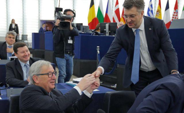 EUROPE-POLITICS/