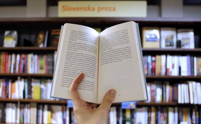 bsa*knjige
