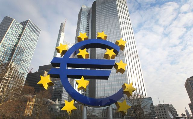 GERMANY-FINANCE-ECB-BANKING-SUPERVISION