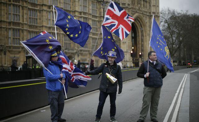 Britain EU