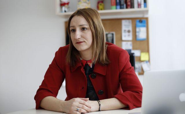 Ana Kozina, Pedagoški inštitut. Ljubljana 6. februar 2018 [Ana Kozina,Pedagoški inštitut,Ljubljana,portreti]