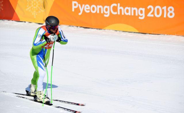 ALPINE-SKIING-OLY-2018-PYEONGCHANG-TRAINING