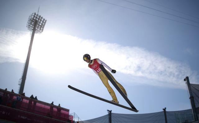OLYMPICS-2018-SKIJ-M-NH/TR