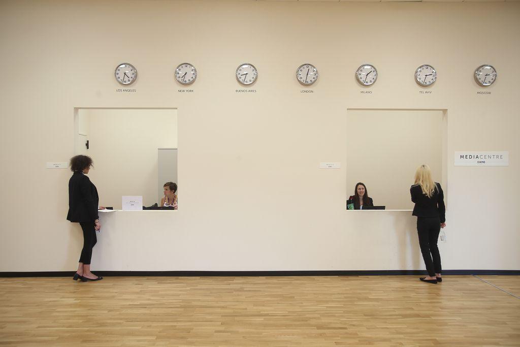 Premik ure je za večino zastarel ukrep, nekateri so se ga navadili