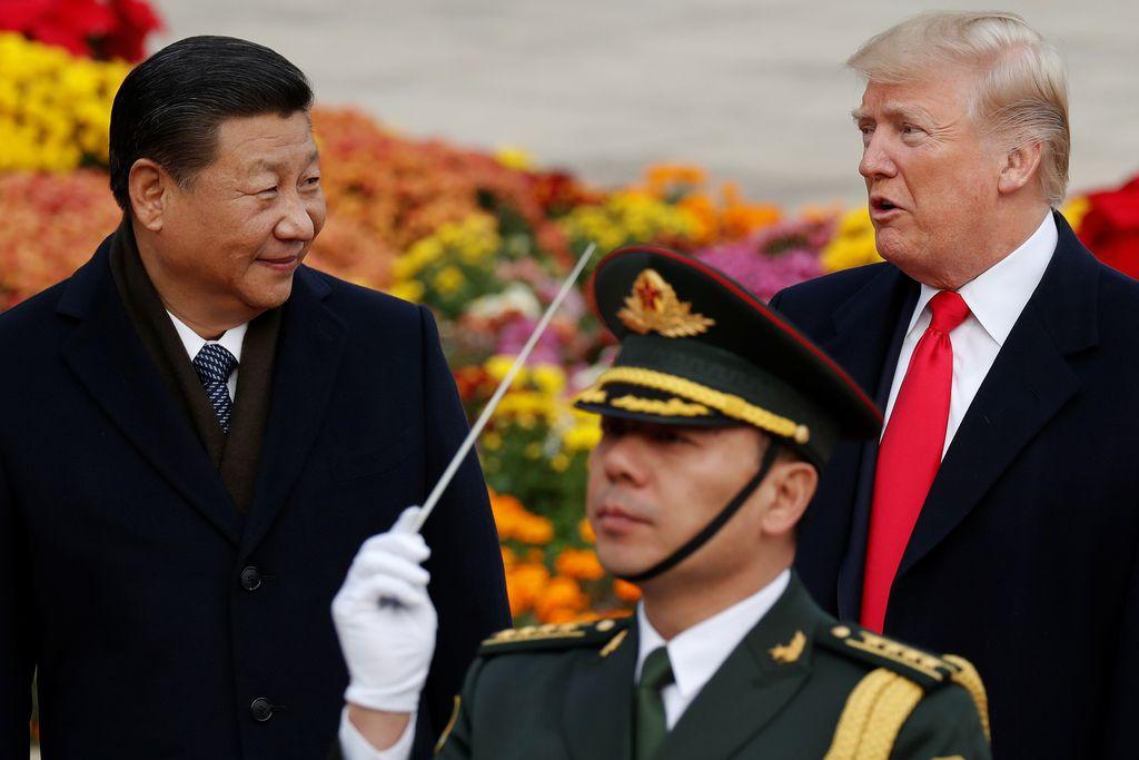 Rešitve za azijske težave je treba iskati v Aziji