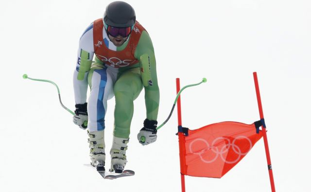 OLYMPICS-2018-ALPS-M-DH/TR