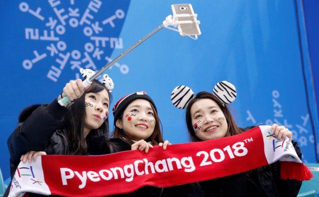 OLYMPICS-2018-ICEH-W-SWI-JPN/