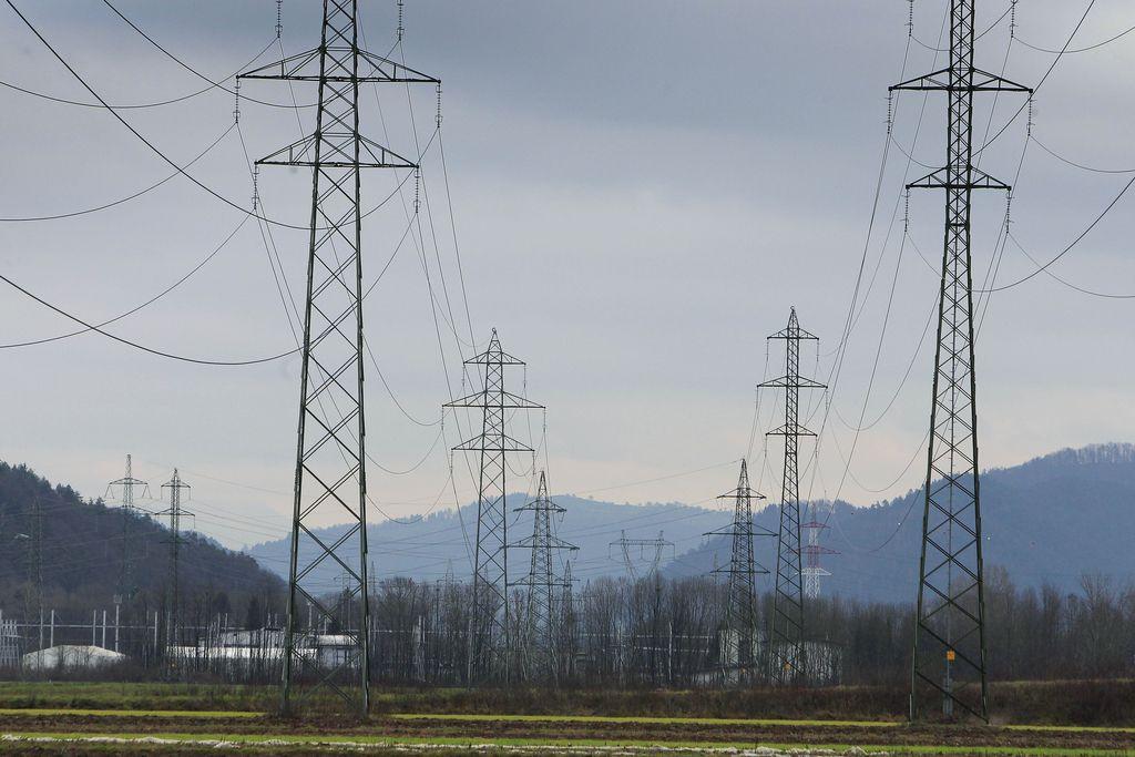 Energetski zakon bo kmalu zastarel
