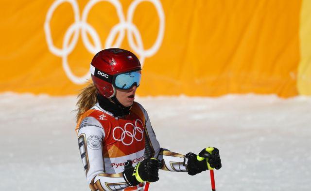 OLYMPICS-2018-ALPS-W/