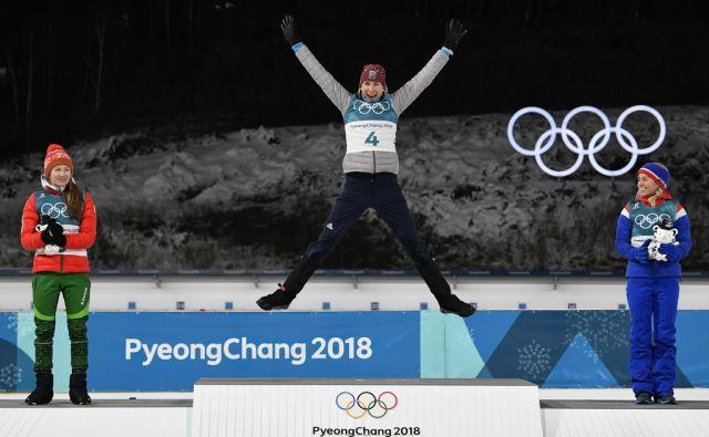 OLYMPICS-2018-BIAT-W-MS/