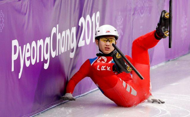 OLYMPICS-2018-STSK-M-500/Q