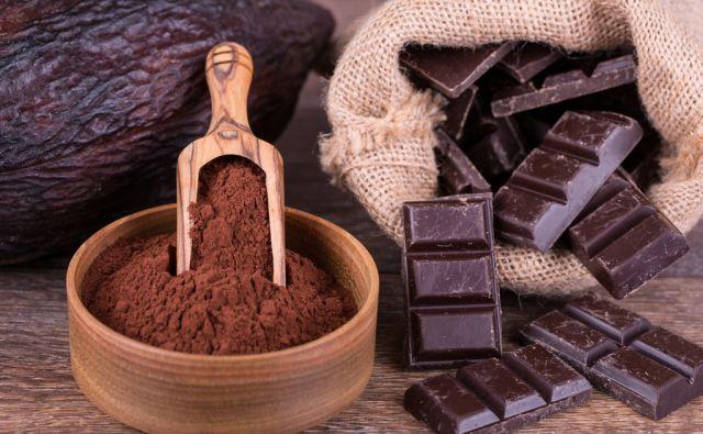 shutt*cokolada