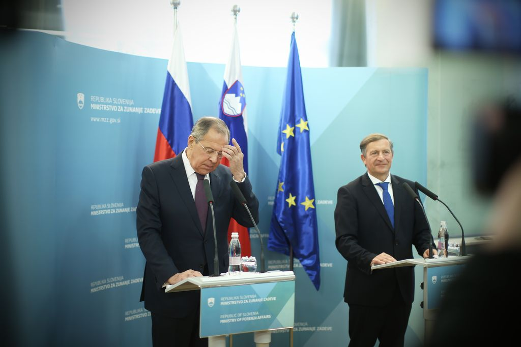 Yes, jawohl in harašo