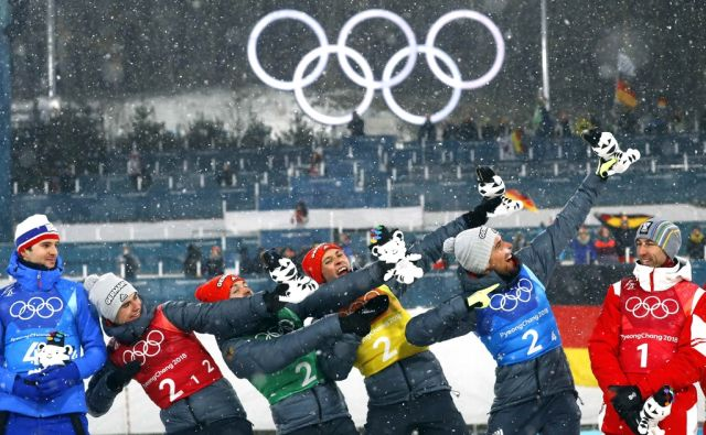 OLYMPICS-2018-NORS-M-TEAM/