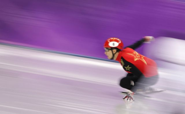 OLYMPICS-2018-STSK-M-500/