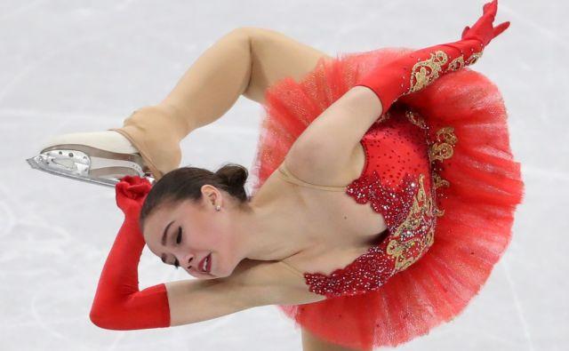 OLYMPICS-2018-FIGS-W/FREE