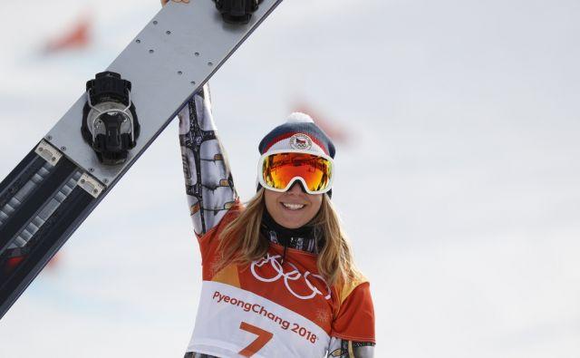 OLYMPICS-2018-SNO-PGS-W/